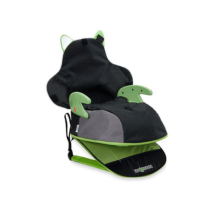 Alternate image 1 for Safety 1st® BoostAPak Belt-Positioning Booster Car Seat