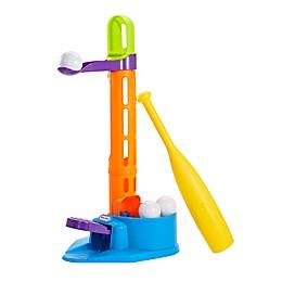 Little Tikes™ Triple Play Spash T-Ball Set