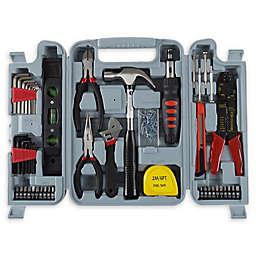 Stalwart 130-Piece Tool Set