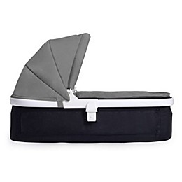 Milkbe Carry Cot