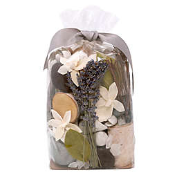 Bee & Willow™ Home Large Potpourri Bag