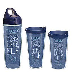 Tervis® Harry Potter Dobby Free Elf Drinkware Collection