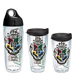 Tervis® Hogwarts Alumni Drinkware Collection