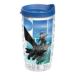 Tervis® Find Your Way 10 oz. Tumbler with Lid