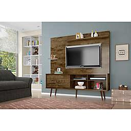 Manhattan Comfort Liberty Furniture Collection
