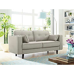 Lifestyle Solutions Tavion Furniture Collection