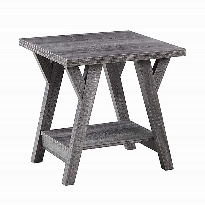 Rustic Coffee Table And End Set Side 3 Piece Marissavillacampa