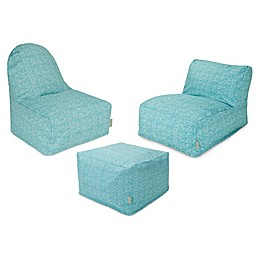 Majestic Home Goods South West Bean Bag Furniture Collection