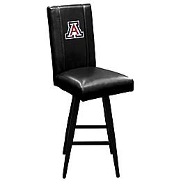 University of Arizona Swivel Bar Stool 2000