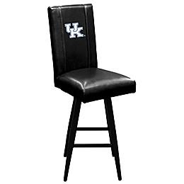 University of Kentucky Swivel Bar Stool 2000