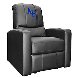 United States Air Force Academy Stealth Recliner