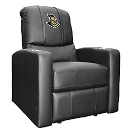 University of Central Florida Stealth Recliner