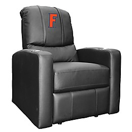 University of Florida Stealth Recliner with Alternate \