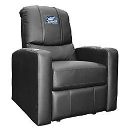 Georgia Southern University Stealth Recliner with Alternate Eagles Logo