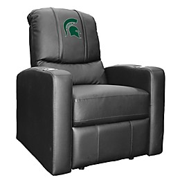 Michigan State University Stealth Recliner