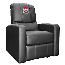 Ohio State University Stealth Recliner
