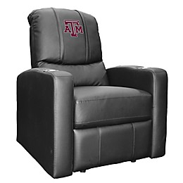 Texas A&M University Stealth Recliner