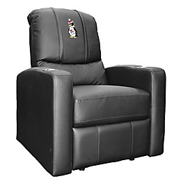 Youngstown State University Stealth Recliner
