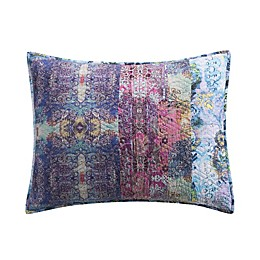 Tracy Porter® Juniper Pillow Sham