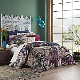 Tracy Porter® Paloma Bedding Collection