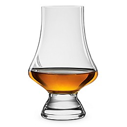 Final Touch Whiskey Tasting Glasses (Set of 2)