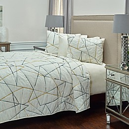 Rizzy Home Julian Bedding Collection