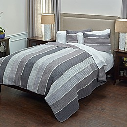 Rizzy Home Olivia Bedding Collection