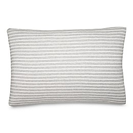 Calvin Klein® Lennox Pillow Sham
