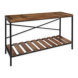 Console Tables Bed Bath Beyond