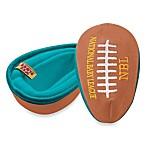Sozo® Football Weeblock Sponge