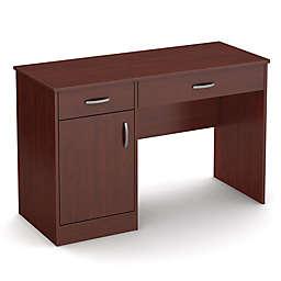 South Shore Axess Small Desk