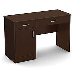 South Shore Axess 2-Drawer Desk