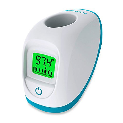 4moms® Spout Cover™