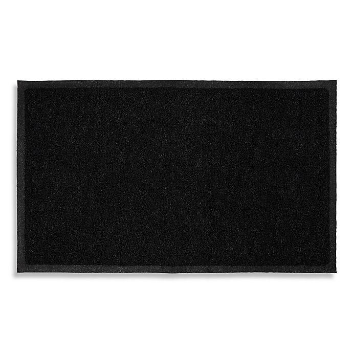 Alternate image 1 for Mohawk Home®  Debris Coil Trapper Mat