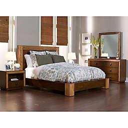Jimbaran Furniture Collection