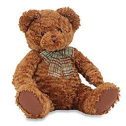 Melissa & Doug® Chestnut Teddy Bear