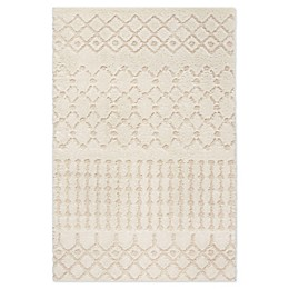 Safavieh Sparta Jamal Area Rug in Cream