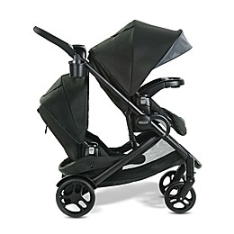 Graco® Modes2Grow™ Double Stroller in Spencer