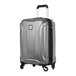 Skyway® Luggage Nimbus 3.0 20-Inch Hardside Spinner Carry-on Luggage