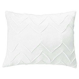 UGG® Evangeline Pillow Sham