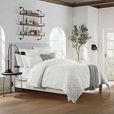 UGG® Evangeline Bedding Collection