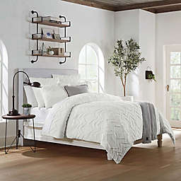 UGG® Evangeline Bedding Collection