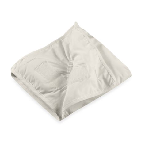 Arm S Reach Mini Co Sleeper 174 Fitted Sheet Buybuy Baby