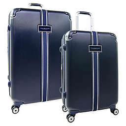 Tommy Hilfiger Classic Hardside Spinner Luggage Collection