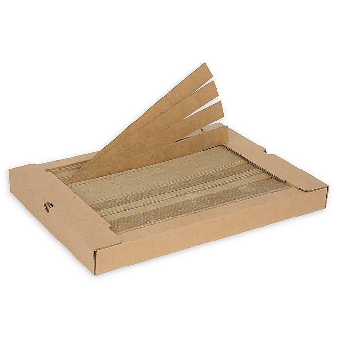 Alternate image 1 for Petique Loft Scratching Board in Tan