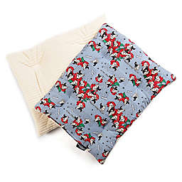 Petique Eco-Sleeper Comfy Mat