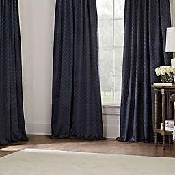 Regency Window Curtain Panels