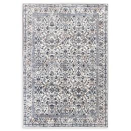 Bennett Tapestry Rug