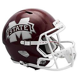 Riddell® Mississippi State University Speed Replica Helmet