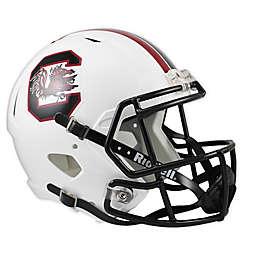 Riddell® University of South Carolina Speed Replica Helmet